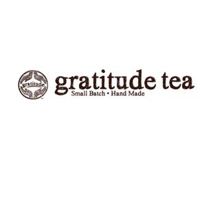 Gratitude Health